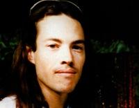 Richard Glen Boire