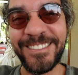 Adriano Galvao De Carvalho