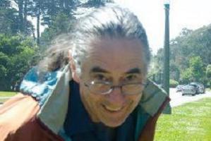 Frank Echenhofer