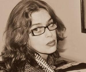 Isabela Hartz