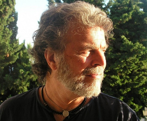 Robert Venosa