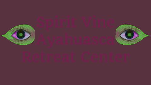 Ayahuasca Retreat for Canada with Yoga & Workshops - Spirit Vine, Brazil