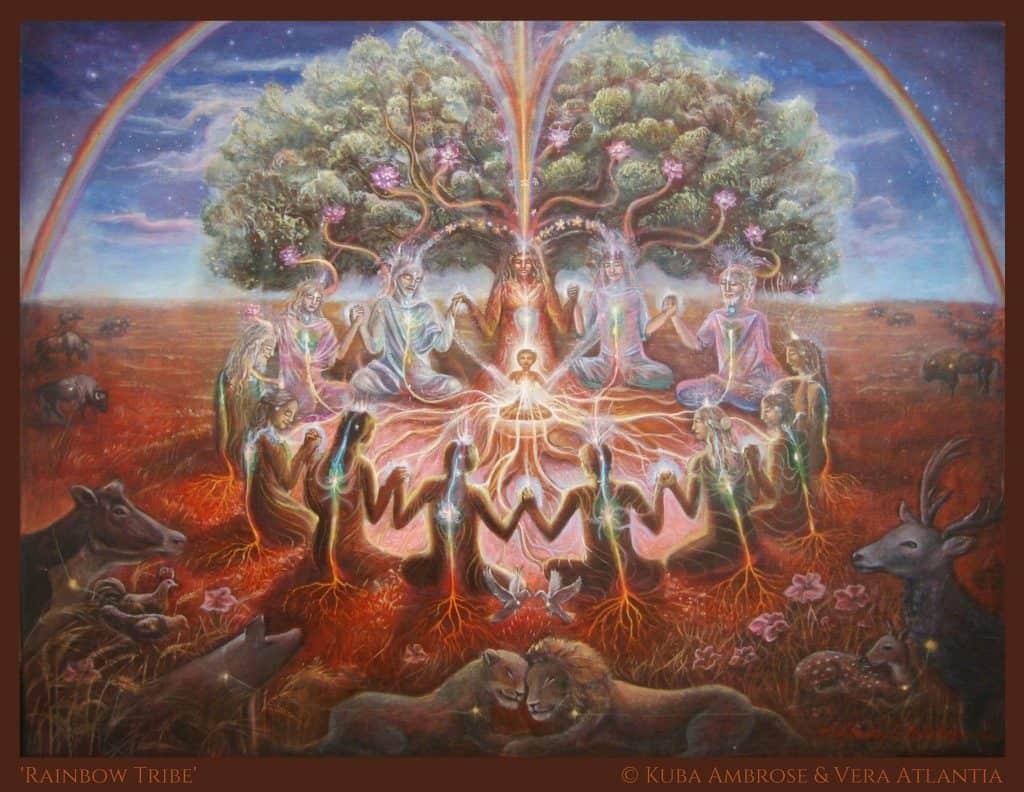 The most profound teachings of Mother Ayahuasca | Spirit Vine Retreats