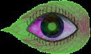eye-single-sm